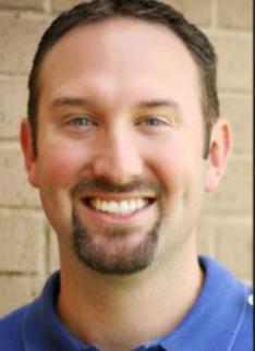 Jeremy Freeman Pacer Columnist