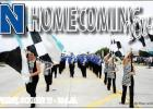 HOME COMING 2019