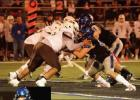 Photos by Jennifer Lewis/J. Lewis Photography