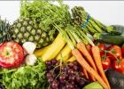 Selecting a variety of vegetable for the garden
