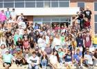 GRADUATION 2.0 FOR CLASS OF 2020