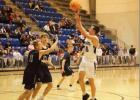 Newcastle boys' basketball starts off with 1-3 record