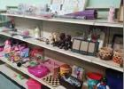 Thrift store opens in Newcastle