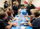 Chamber resumes luncheons